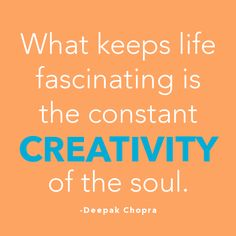 1000+ images about Deepak Chopra Wisdom on Pinterest ...