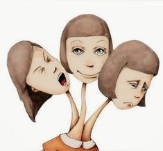 ... PERSONALIDAD Y TIPOS DE PERSONALIDAD. Psicología de la pesonalidad. La inteligencia y la habilidad son rasgos de personalidad, el apasionamiento es del temperamento y el carácter se hace.  Lee todo en: Psicología de la Personalidad | La guía de Psicología http://psicologia.laguia2000.com/general/psicologia-de-la-personalidad#ixzz3jszdqN45 http://psicologia.laguia2000.com/general/psicologia-de-la-personalidad http://psicology.blogia.com/2011/052501-tema-15.-actividades-de-comprension.php