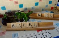 Vintage Furniture and Items- Sourced around Cape Town- Just for you www.appelnui.co.za appelnui@gmail.com