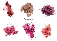 fall color trends 2014 - Google Search