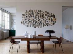 vintage-photo-collage-idea-regis-larroque-design.jpg
