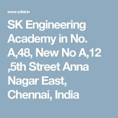 76 Best Gate Exam Coaching Centers in chennai images in 2016