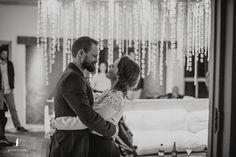 An Intimate Drakensberg Wedding   Pink Book Real Wedding Small Intimate Wedding, Intimate Weddings, Real Weddings, Pink Book, Shadow Photography, Alternative Wedding Dresses, Bride Book, Floral Arch, Designer Wedding Dresses