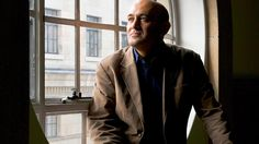 The Life Scientific | BBC Radio 4  Jim Al-Khalili discusses the scientific life with fellow scientists