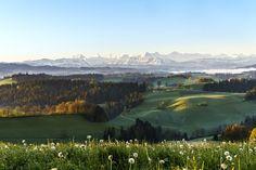 Top Schweizer Ausflugsziele: 99 Ideen für einen tollen Tagesausflug Transylvania Romania, Hiking Routes, Bosnia And Herzegovina, Croatia, Switzerland, Places To See, National Parks, To Go, Italy