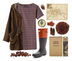 Black Dirt by throwmeadream on Polyvore featuring Hunter, Jenny Bird and Jayson Home