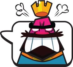 Clash Royale, Clash Of Clans, Donald Duck, Disney Characters, Fictional Characters, Printables, Games, Print Templates, Gaming