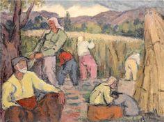 Cemal Tollu Turkish Art, Abstract, Painters, Turkey, Artists, Art, Summary, Turkey Country, Artist