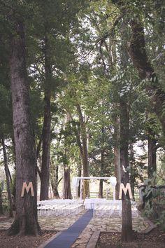 Woodland // Leiria, Portugal