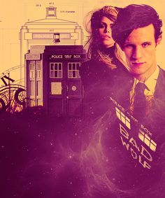 11, remember Rose - she's too big a part of you for River to push out. #doctorwho #thedoctor #rosetyler /// I love River, but please, don't forget Rose.
