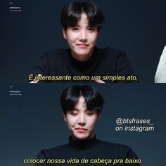Bts Suga, Bts Bangtan Boy, Fake Love, My Love, Frases Bts, Bts Imagine, Bts Quotes, Sad Girl, Bts Wallpaper