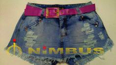 jeans nimbus feminino