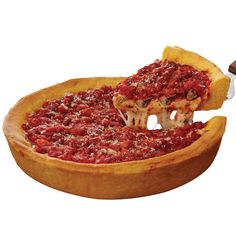 Pizza Day, Specialty Foods, Pepperoni, Holiday Recipes, Sausage, Fish, Meat, October, United States