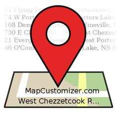 West+Chezzetcook+Region+|+MapCustomizer.com:+Plot+multiple+locations+on+Google+Maps