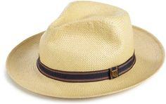Brixton Men's Capistrano Hat $49.99