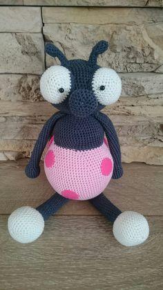 Crochet Hats, Baby Mobiles, Amigurumi, Knitting Hats