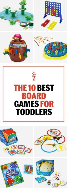 board games for kids, board games for toddlers, board games, board games for kids family, board games for kids educational, board games for kids preschool