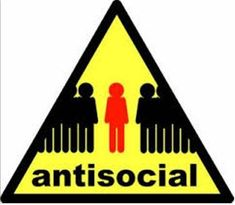 Antisocial Personality Disorder Causes, Symptoms, Diagnosis
