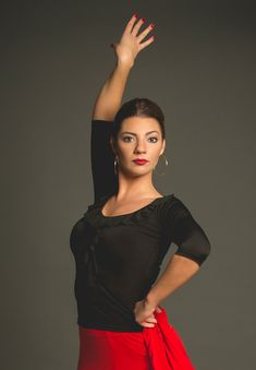 c377fa99 Tamara Flamenco   Tienda de Flamenco y baile desde 1984 - Tamara Flamenco