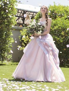 Wedding Photos, Tulle, Bridal, Wedding Dresses, Skirts, Fashion, Marriage Pictures, Bride Dresses, Moda