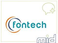 Nova marca da Fontech, empresa especializada na prestação de serviços para a gestão dos ambientes de TICs de empresas de médio e grande port