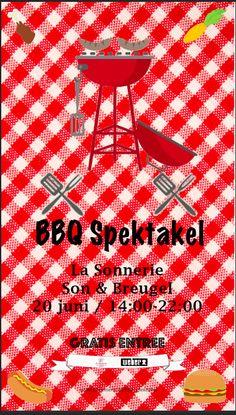 Poster Nick van Wijk