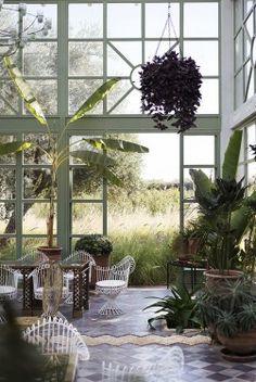 beldi country club marrakech garden room