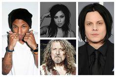 Saiu o Lineup do Lollapalooza! Jack White, Pharrell, Calvin Harris, entre outros - http://metropolitanafm.uol.com.br/novidades/saiu-o-lineup-lollapalooza-jack-white-pharrell-calvin-harris-entre-outros