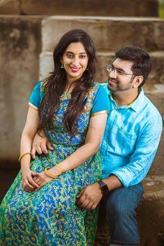 Outdoor Photography, Wedding Photography, Pondicherry, Chennai, Sari, Fashion, Saree, Moda, Fashion Styles