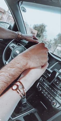 Cute Boyfriend Pictures, Cute Love Pictures, Girly Pictures, Cute Love Couple, Cute Girl Pic, Relationship Goals Pictures, Cute Relationships, Pink Spray Paint, Modern Henna Designs