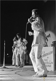 Jackson 5, Jackson Family, Young Michael Jackson, Cant Stop Loving You, The Jacksons, Soul Music, Popular Music, Black History Month, The Good Old Days
