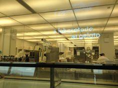 Il Laboratorio Del Gelato, in Manhattan, NY.  Review coming soon:  http://thescoopblog.com