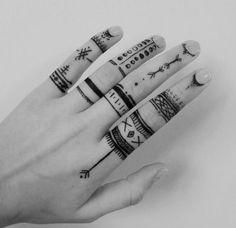 By persassy temporary tattoo sharpie, sharpie tattoos, sharpie drawings, . Symbol Tattoos, Hand Tattoos, Tattoo L, Doodle Tattoo, Piercing Tattoo, Finger Tattoos, Tattoo Drawings, Body Art Tattoos, Temporary Tattoo Sharpie