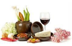 eliefs Onggi | Premium Fermentation Crock for fermenting at home (1L): Amazon.co.uk: Kitchen & Home