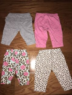 f81f43cfee95 192 Best Girls  Clothing (Newborn-5T) images