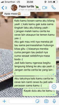 Quotes Rindu, Message Quotes, Text Quotes, Mood Quotes, Funny Quotes, Life Quotes, Cute Couples Texts, Cute Texts, Funny Chat