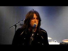 Stryper - More Than A Man : Sorry for the sound quality, this is my favorite Stryper song. I saw them last year after 20 years of waiting hahaha !