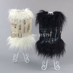 2014 Free Shipping luxury dog costume jacket for dogs chihuahua pitbull poodle yorkie clothe dog pet supplies clothes from china