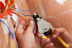 T&G Electrics are one of the expert electrician service providers in the Tunbridge Wells city. They offer finest interior and exterior electrical services at a cost effective price.