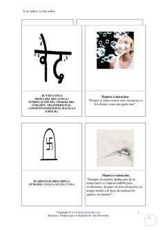 Chakras, Simbolos Reiki Karuna, Mantra, Reiki Symbols Meaning, Reiki Frases, Symbole Protection, Usui, Spiritual Meditation, Akashic Records