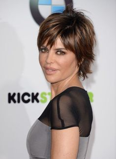 Lisa Rinna 2014   Lisa Rinna Actress Lisa Rinna arrives at the Los Angeles premiere of ...