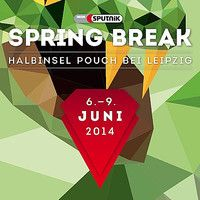 OSTBLOCKSCHLAMPEN - SPUTNIK SPRING BREAK FESTIVAL 2014 (SET / HQ) by OSTBLOCKSCHLAMPEN on SoundCloud