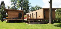 Hugues-Tournier-architecte-Maison–KAPLA-2012-03