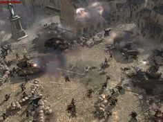 company of heroes - Google Search