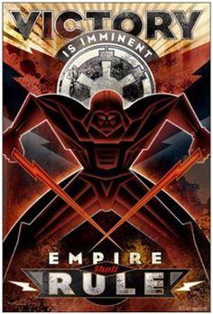 Empire Rulez.
