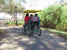 Disney's Port Orleans Riverside Resort Photo Walk - 180 Photos in a Tour of the Resort #disney #disneyworld #waltdisneyworld #disneyresort