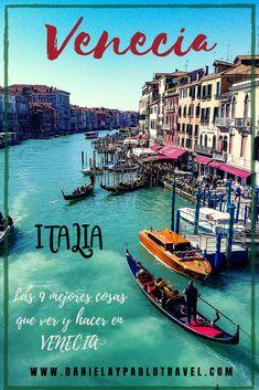 460 Ideas De Viajar Por Europa En 2021 Viaje A Europa Guia De Viaje Viajes