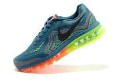 Bont Nike Fitnessschoenen rothyper punschvolt 40.5