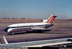 South African Airways Boeing possibly ZS-SBF 'Komati'. Boeing 727, Passenger Aircraft, Civil Aviation, World Pictures, Private Jet, Civilization, Air Lines, African, Jets