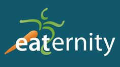 Meet Eaternity, a Swiss Startup That Aims to Establish Climate-Friendly Meals in Society http://magazine-mn.com/news/meet_eaternity/2016-03-06-277 #swissstartup #sustainability #climatefriendly